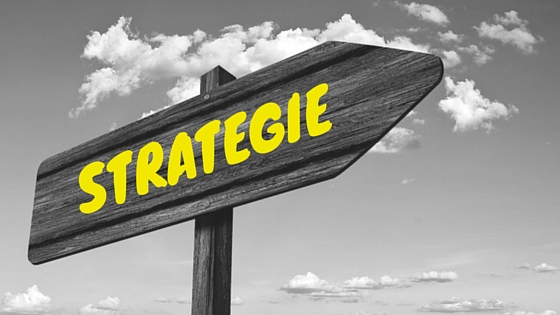 Strategie - Ma Boutique Marketing