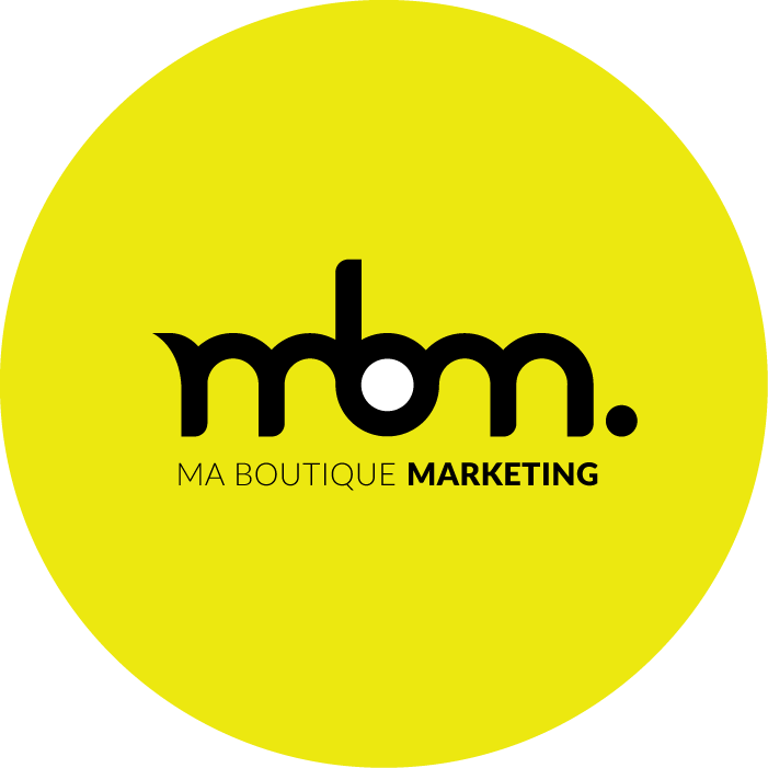Ma Boutique Marketing - Vos idées, nos actions