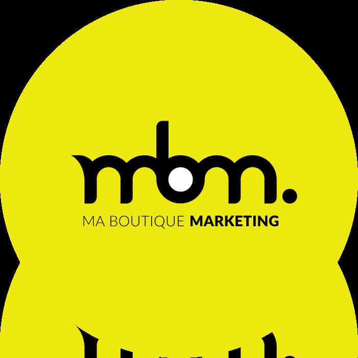 Ma Boutique Marketing - Vos idées, nos actions