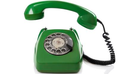 Les secrets d'une prospection téléphonique réussie