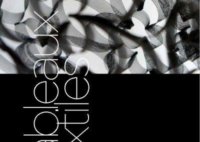 catalogue-f-delaire-tab-textiles-2016