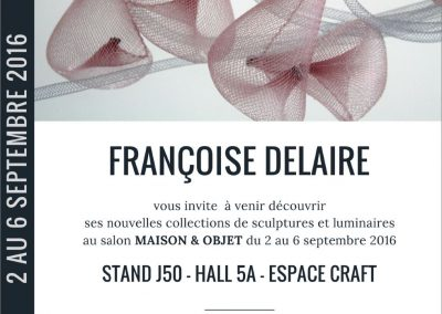 invitation-francoise