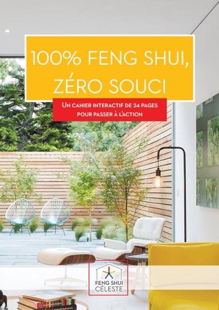 Stratégie Commerciale Feng Shui Céleste
