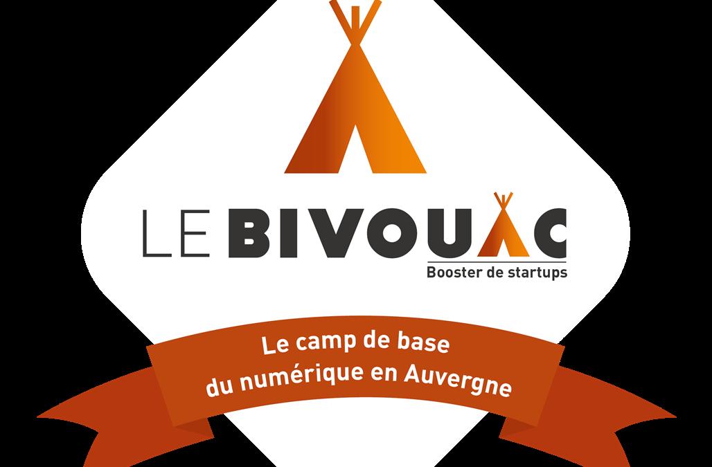 Conseil et stratégie marketing Le Bivouac